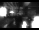 TITANFALL 2 прохождение с Сашкой №3