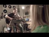Квартирник с Юрием Шевчуком - ДДТ - 2017