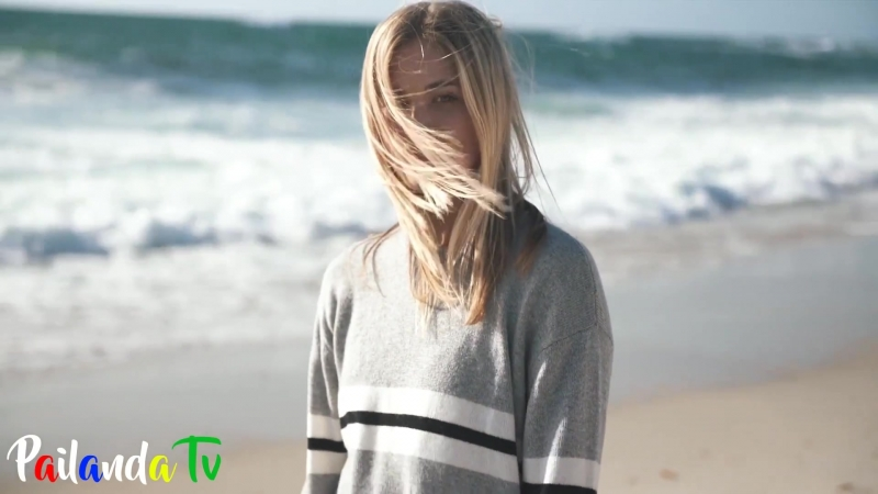 Kelo - Without U (Original Mix) (vk.com/vidchelny)