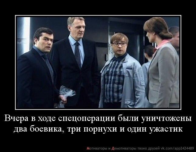 http://cs417830.vk.me/v417830539/568e/rvDScDwraJ8.jpg