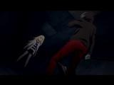 Аниме клип - Мой падший ангел - Ангел кровопролития - Зак и Рейчел.mp4