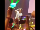 9.05.17 Ёнгук Химчан - Cernival @ B.A.P Party Baby Moscow