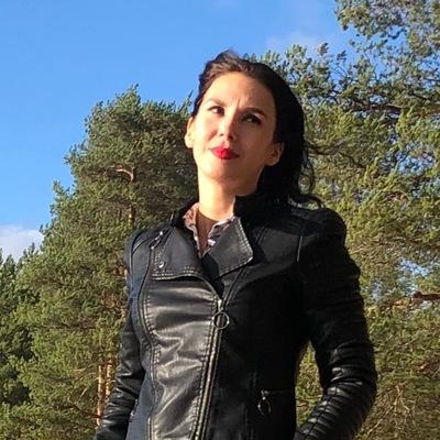 Anna Pisanaya