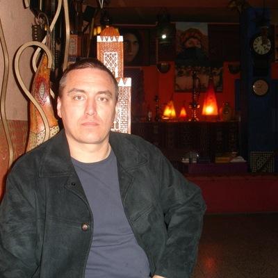 Ivan Hanyak, 12 февраля , Светлоград, id34111704