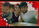 ♡♡♡мая семья♡♡♡