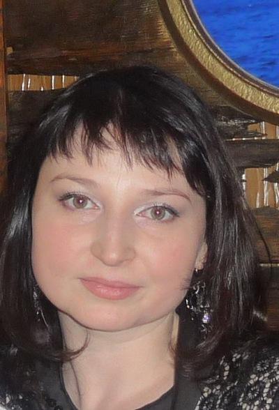 Наталья Созинова, 8 марта , Мурманск, id64654230