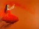 Волшебная флейта 4 Кармен-Сюита. Фрагмент — Жорж Бизе / Родион Щедрин