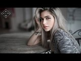 [TOP SONGS NEW 2019 ] BEST English Songs 2018 Hits - The Best English Love Songs 2019