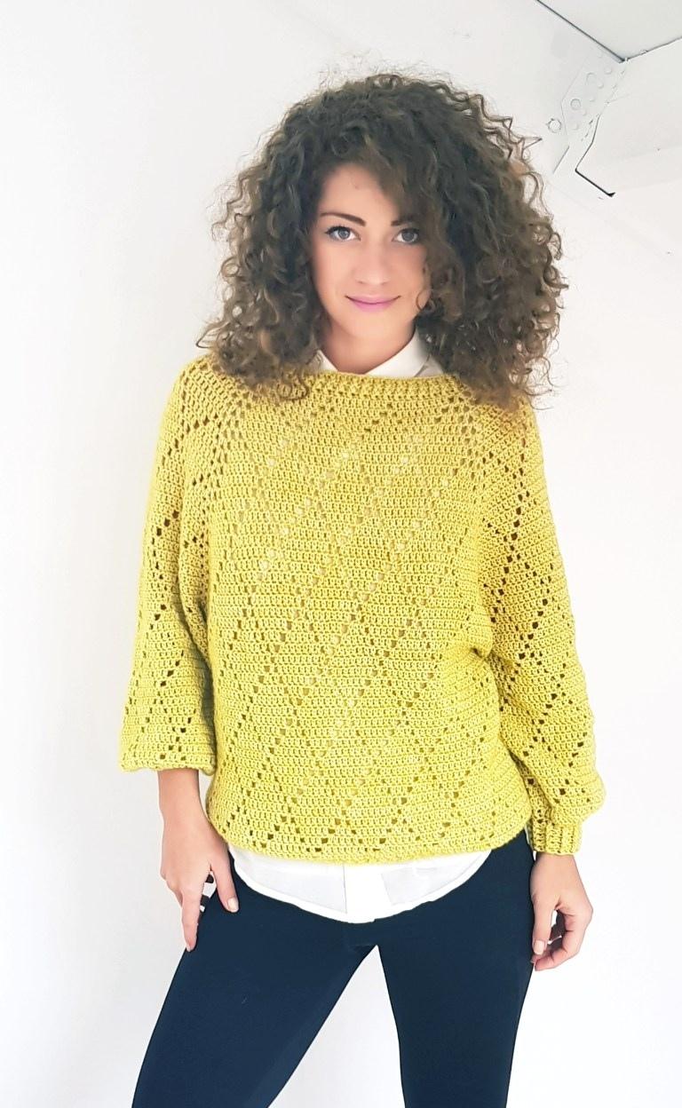 теплые пуловеры кофты записи в рубрике теплые пуловеры кофты