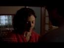 Эффект домино | 2 серия | 2009 | Анна Банщикова