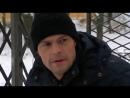 [v-s.mobi]Артур Руденко - Падал белый снег..mp4