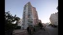 Meerblick Wohnung Alanya mit Pool im Strandnahe Lage für 39 500 Euro