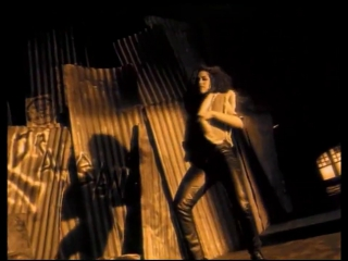 Dr. Alban - It s My Life HD its Eurodance Евродэнс песня хиты 90-х зарубежные Доктор Албан певец музыка итс май лайф группа