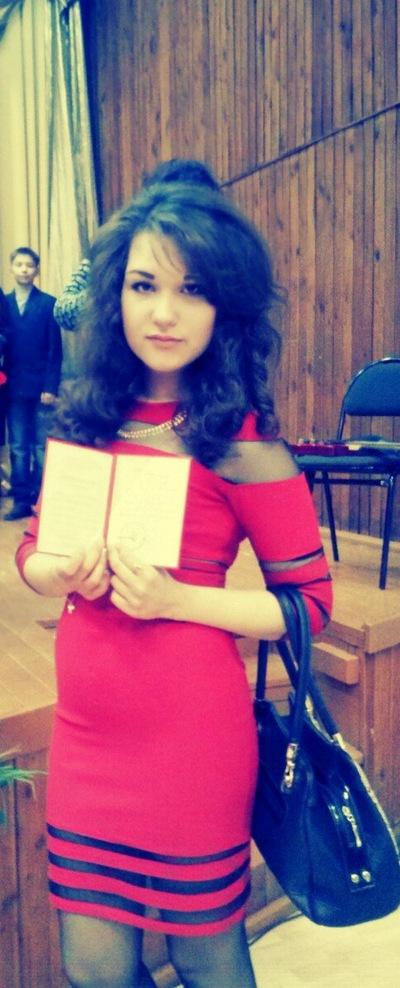 Елена Лескова, 22 сентября , Калининград, id6641722