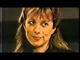 Santa Barbara Mason and Julia Mixed Signals (1986)