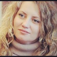 Наталья Карташова