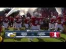 NCAAF 2018 Week 03 UC Davis Aggies 9 Stanford Cardinal EN