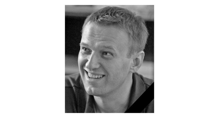 НАВАЛЬНЫЙ УМЕР! Расследование. Кто убил Навального? Или это случайная смерть?