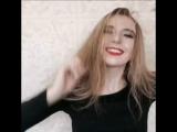 Make-up Aleksandra Lukanina