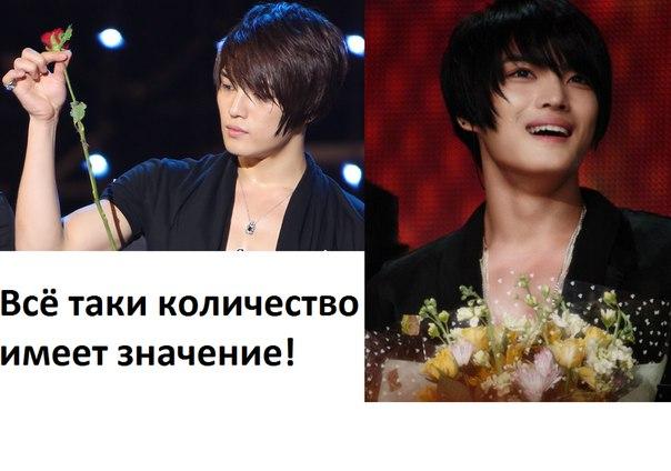 Александра Ким | ВКонтакте