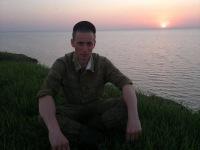 Геннадий Игнатенко, 14 мая 1989, Славянск-на-Кубани, id146957430