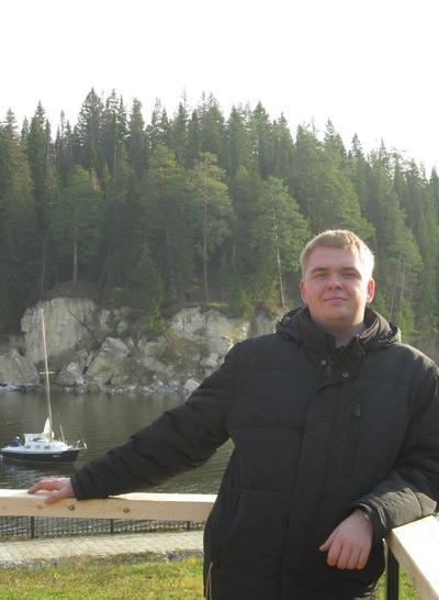Сергей Смирнов, 1 января , Одесса, id63343941