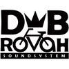 Dub Rovah Soundsystem