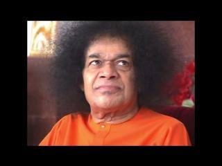 Sai Love No. 53 - 10th Anniversary Celebration of SSSIHMS, Prasanthigram