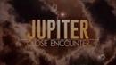 Юпитер близкий контакт Космос 2017 Документальный фильм