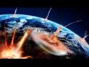 Какой будет Третья мировая война ? - Секретные Разработки Оружия - Документальны