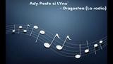 Colaj Muzica Lynu Si Adi Peste 18