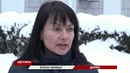 В Приднепровске отец убил своего сына и повесился сам