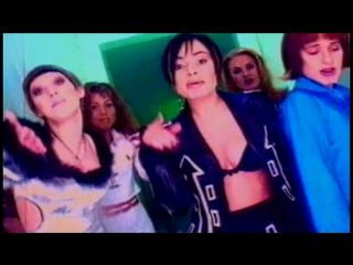 клип   Стрелки - Мамочка  дебютный видеоклип  1997 HD 720  музыка 90-х