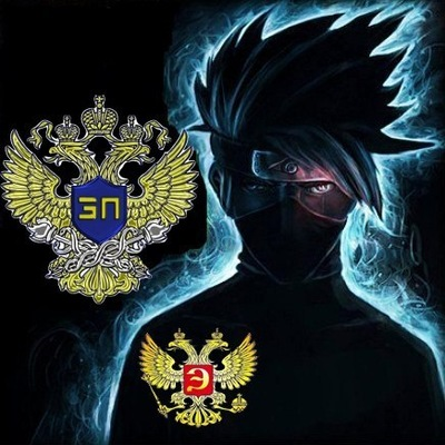 Михаил Элитов, 15 февраля 1998, Першотравенск, id210766779