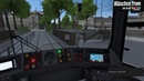 LOTUS - Addon Munchen Tram - Запуск трамвай R2.2b