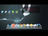 Winstep Nexus 11.2 (RUS) Док панель (http://mehelper.ru)