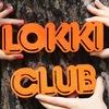 Семейный центр LOKKI CLUB