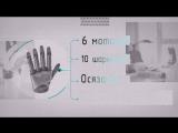 Vincent Systems, Техническая эволюция