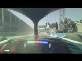 F1 DRIVERS EYE VIEW- A Unique View of Circuit Gilles Villeneuve