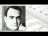 30 ARIAS BY ENRICO CARUSO