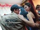 Павел Кочетов фотография #45