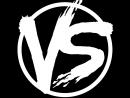 VersusGolub - 1 батл финальный трейлер