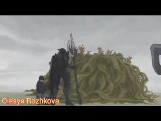 Olesya_Rozhkova_HD_(2).mp4