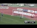J-3 League 2016, Round 3, Kataller Toyama vs. Gamba Osaka U-23