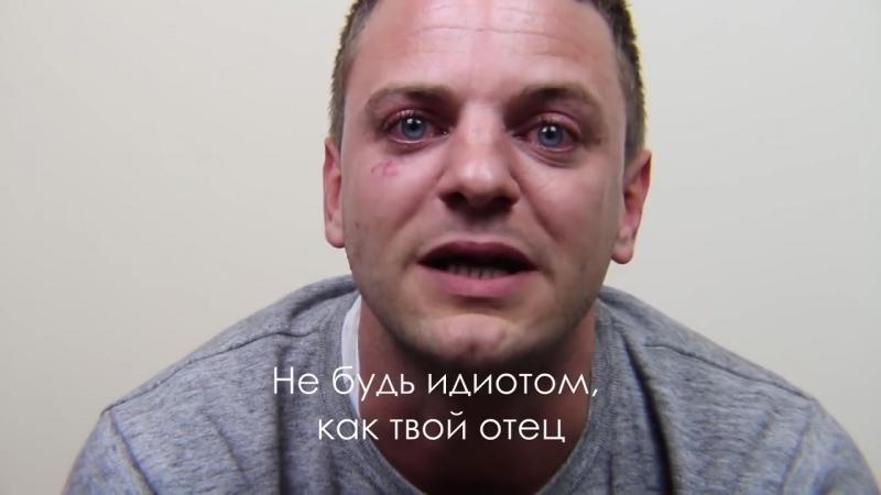Стал донором сердца для своего сына. Последние слова отца к его умирающему сыну
