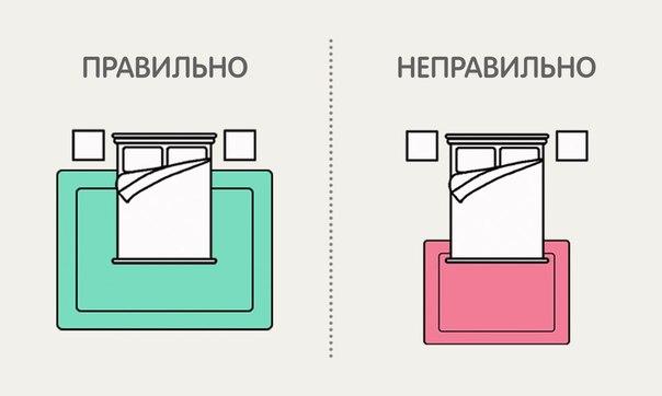 18 простых идей, чтобы квартира выглядела шикарно: ↪ Идея с холодильником - супер! 👍