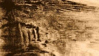 Самая Древняя на Земле цивилизация «Камбейского Залива». Самая Древняя на земле (из всех обнаруженных и научно-обоснованно датированных за всю историю Археологии ) «Камбейская» градостроительная