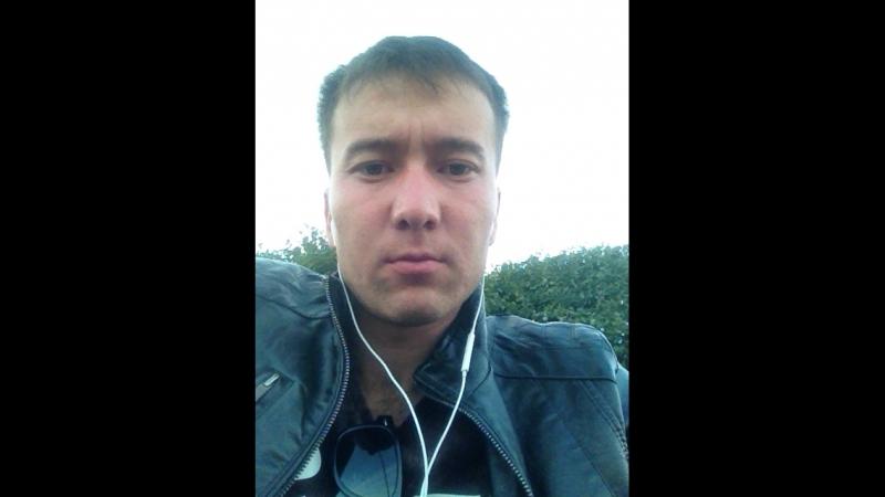 Дима Юлдашев — Live