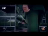 Золушка, цельнометаллическая оболочка и Вдруг как в сказке - Заповедник, выпуск (1)