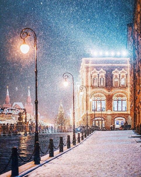 Фото №456254751 со страницы Анастасии Пеструиловой